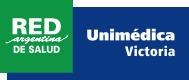 Unimédica Victoria